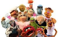 Miss Piggy e Cocas vão separar-se, nova série dos Marretas na ABC