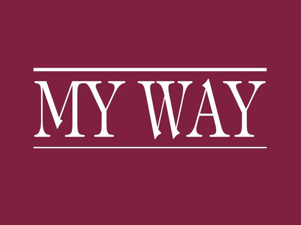 my way mötesplatsen 1 Alingsås