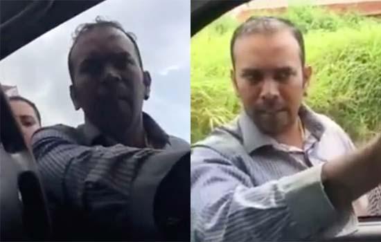 Kisah Sebenar video lelaki cekak pemandu van sekolah
