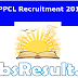 UPPCL Recruitment 2015 Online Registration for 207 Assistant Accountant