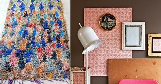 La casa de cot tendencia pastel de colores for La casa stupefacente progetta l australia