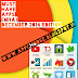 Must Have Android Apps (MHA): December 2014 Edition