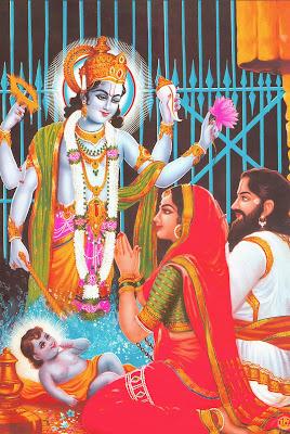 Krishna Bhajans Free Bhajans Download Mp3 Bhajans