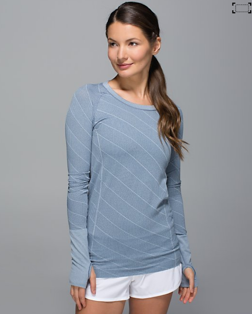 http://www.anrdoezrs.net/links/7680158/type/dlg/http://shop.lululemon.com/products/clothes-accessories/tops-long-sleeve/Run-Swiftly-Long-Sleeve-Crew?cc=18609&skuId=3610532&catId=tops-long-sleeve