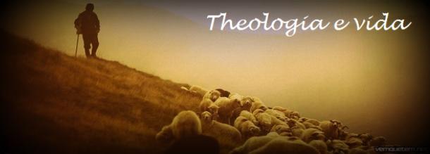 Thelogia e Vida