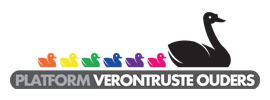 Platform Verontruste Ouders