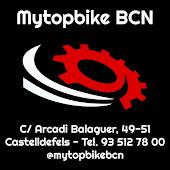 MyTopBike