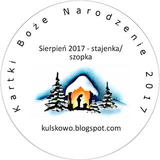 kartki BN- sierpień 2017