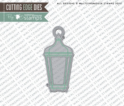 http://www.waltzingmousestamps.com/products/bright-season-lantern-die