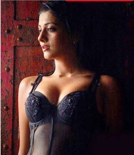 bollywood,indian,celebrities,hot, photo,photo shoot,picture,wallpaper