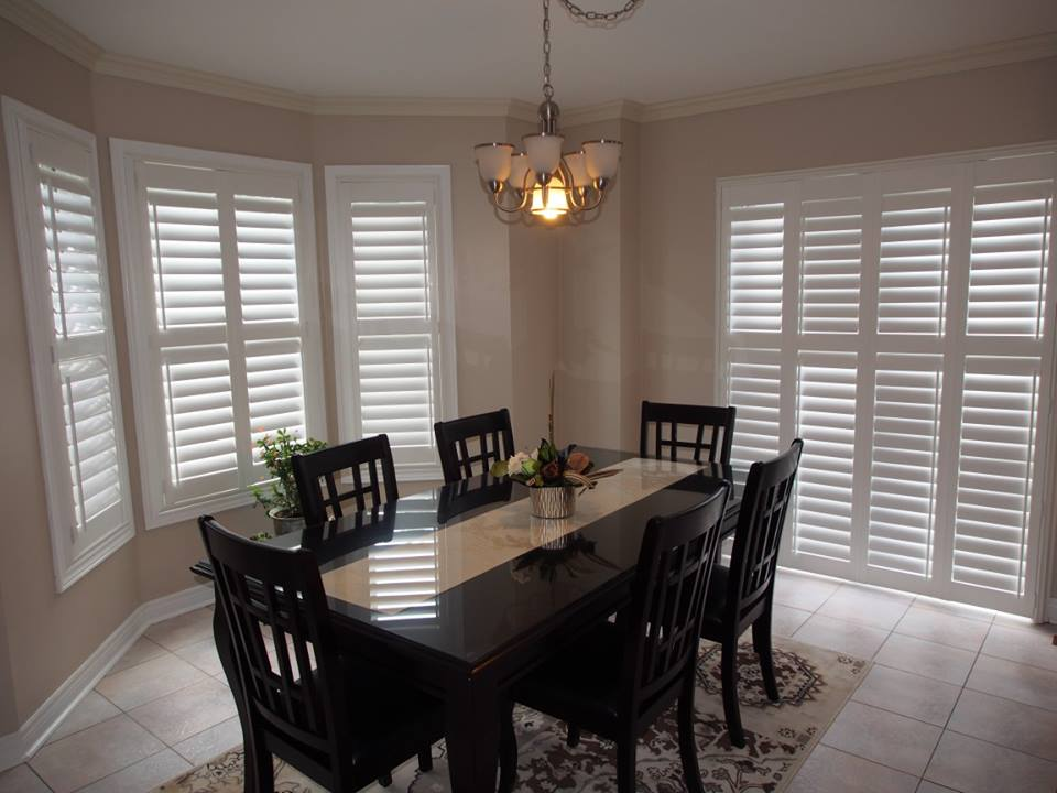 Shutter Outlet Window Blinds Shades And Shutters 416 717 9163 Oakville Ontario Home