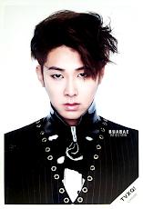 Yunho Hyung