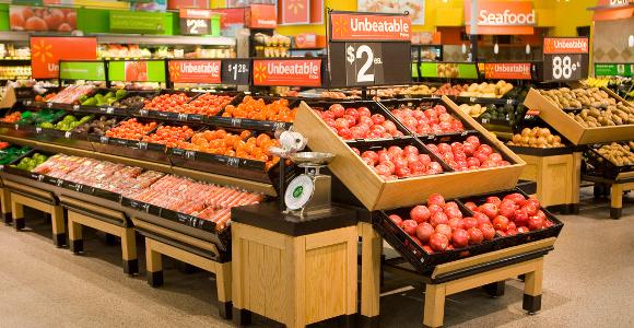 Walmart-store-interior-groceries.jpg