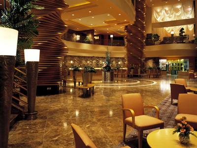 khách sạn tiệc cưới sofitel