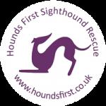 Rescue a Hound