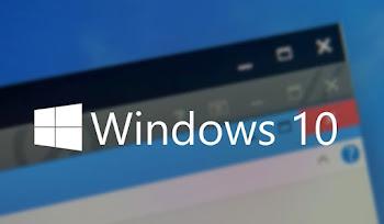 Windows 10 Ekran Çözünürlük Sorunu Çözümü