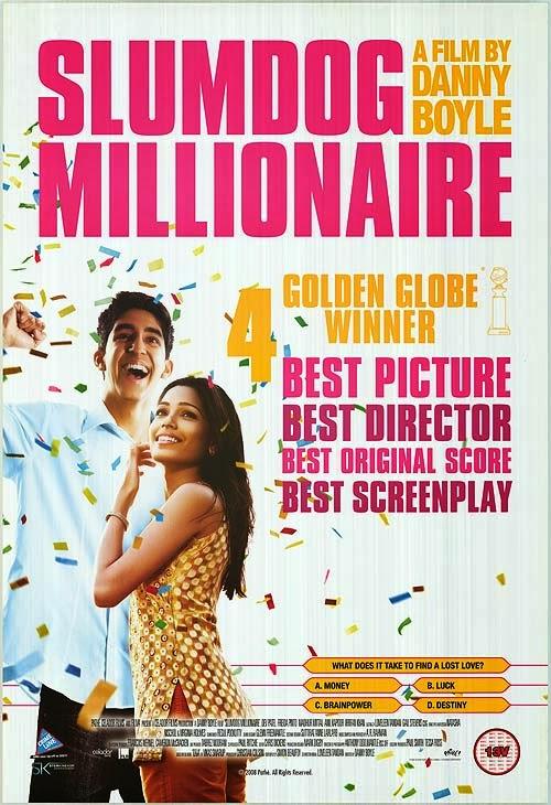 slumdog millionaire 2008 hindi full movie watch online