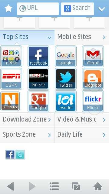 non touch screen phones such as e63 e71 and e72
