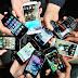 Saiba qual smartphone Android possui a memória interna mais rápida