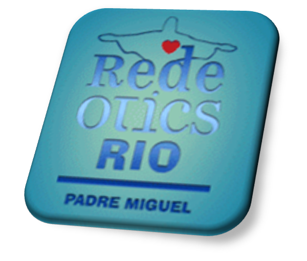 AMIGO PARCEIRO