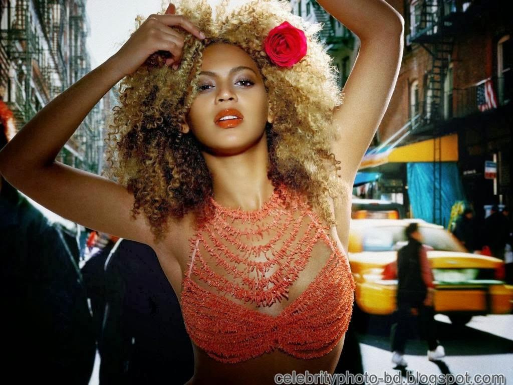 Beyonce+Giselle+Hd+Photos006