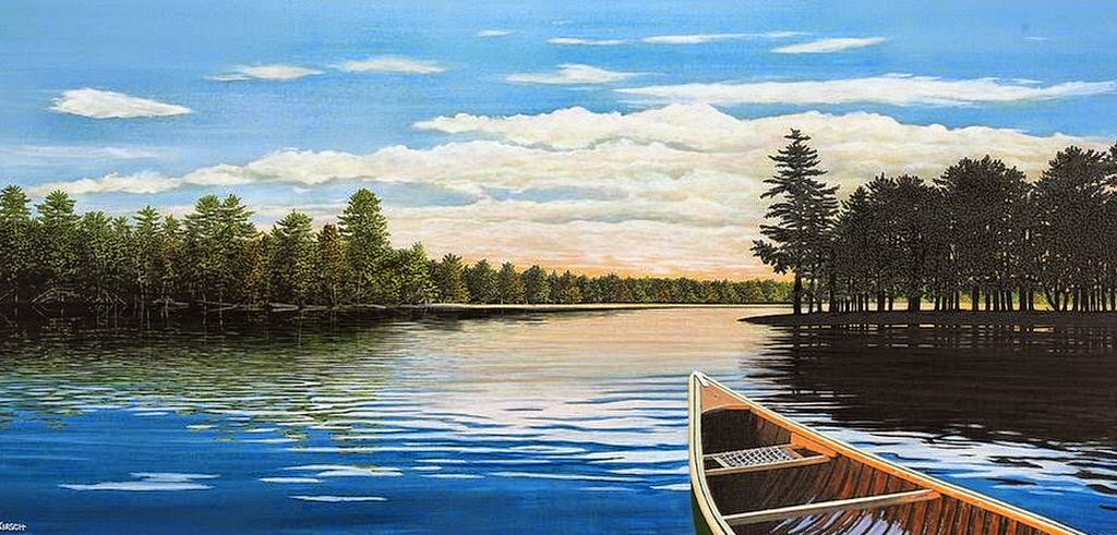 pinturas-romanticas-de-paisajes