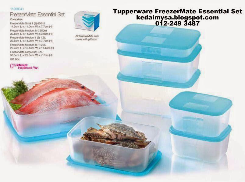 cara-jadi-ahli-tupperware