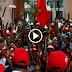 MST está se preparando para uma REVOLUÇÃO ARMADA marxista no Brasil (vídeo)
