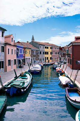 Venice Image Gallery