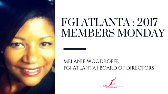 Board of Directors : 2016-2018