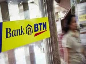 PT Bank Tabungan Negara (Persero) Tbk - D3 Customer Loan Executive BTN October 2014
