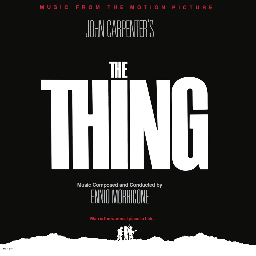 Watch the thing online watch movies online free for The thing free online