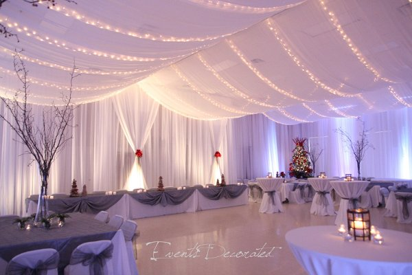 Kenya Wedding And Events Industry Practical Events Courses In Kenya