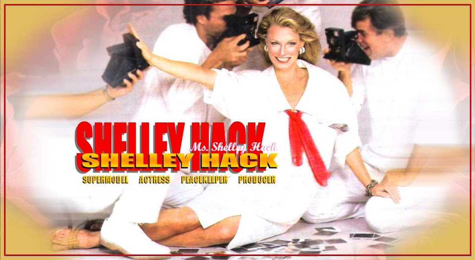 ShelleyHack