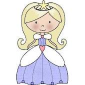 Yo soy una princesa