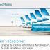 Pasajes a Europa en Aerolíneas Argentinas con descuento y 18 cuotas