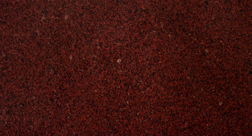 Red Galaxy Granite : Kishangarh marble rbi red granite