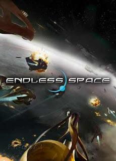 endless space SKIDROW mediafire download, mediafire pc