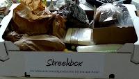 Streekbox pastinaken dutchfulthinking