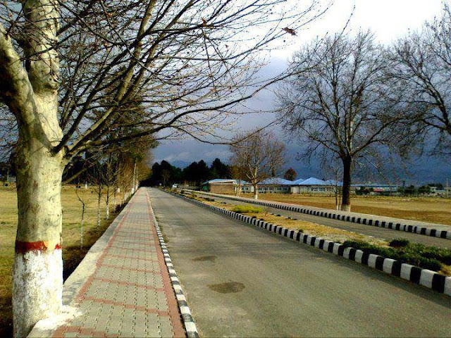 http://funkidos.com/pictures-world/nature-pictures/majestic-beauty-of-abbotabad
