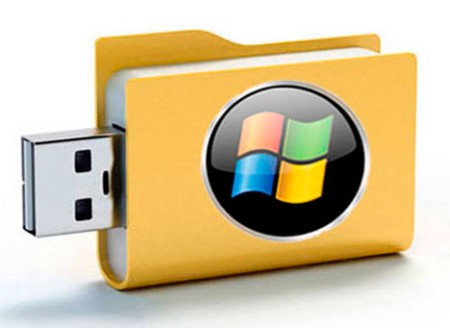 how to make windows xp bootable pendrive