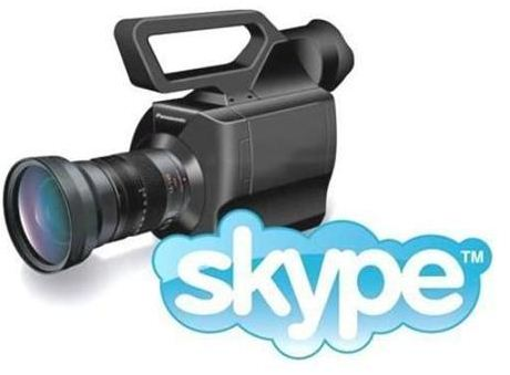 Skype is the best as well as famous software to brand video as well as good calls worldwide Free Plugin to Record Voice as well as Video calls on Skype