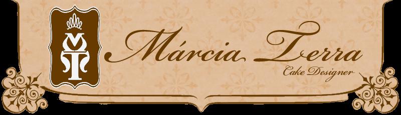 Márcia Terra