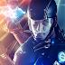 """Os heróis de """"DC's Legends of Tomorrow"""" no final de """"The Flash"""""""