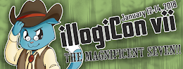 Join me at IllogiCon VII