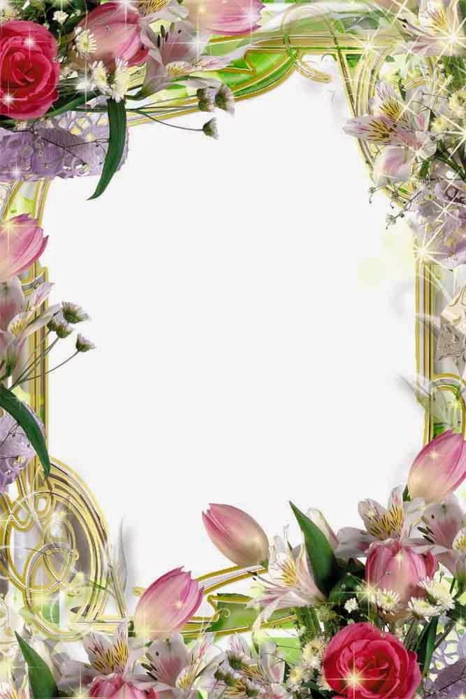 http://frames-wedding.blogspot.com/2015/01/flower-frame_30.html