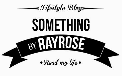 Something by Rayrose