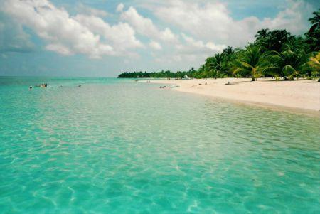 Top 10 De los Lugares Mas bellos de America Latina