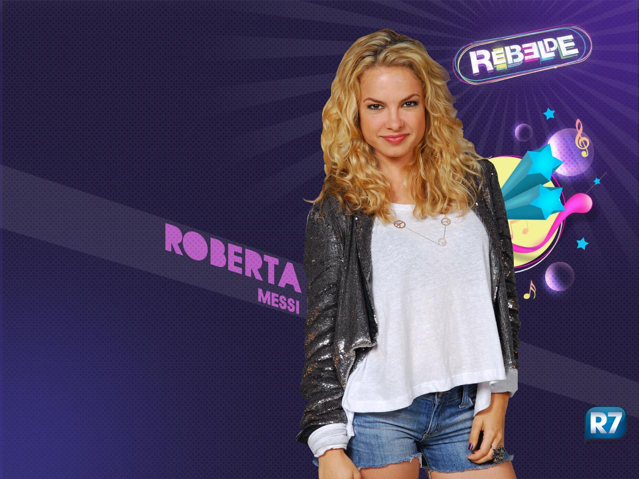 http://3.bp.blogspot.com/-KRSdIBidMA0/TeDoDo2a_1I/AAAAAAAAAI8/Ihb_X4sexBQ/s1600/roberta-rebelde-1280x960.jpg