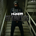 "Audio:  Munga ""Stainless"""